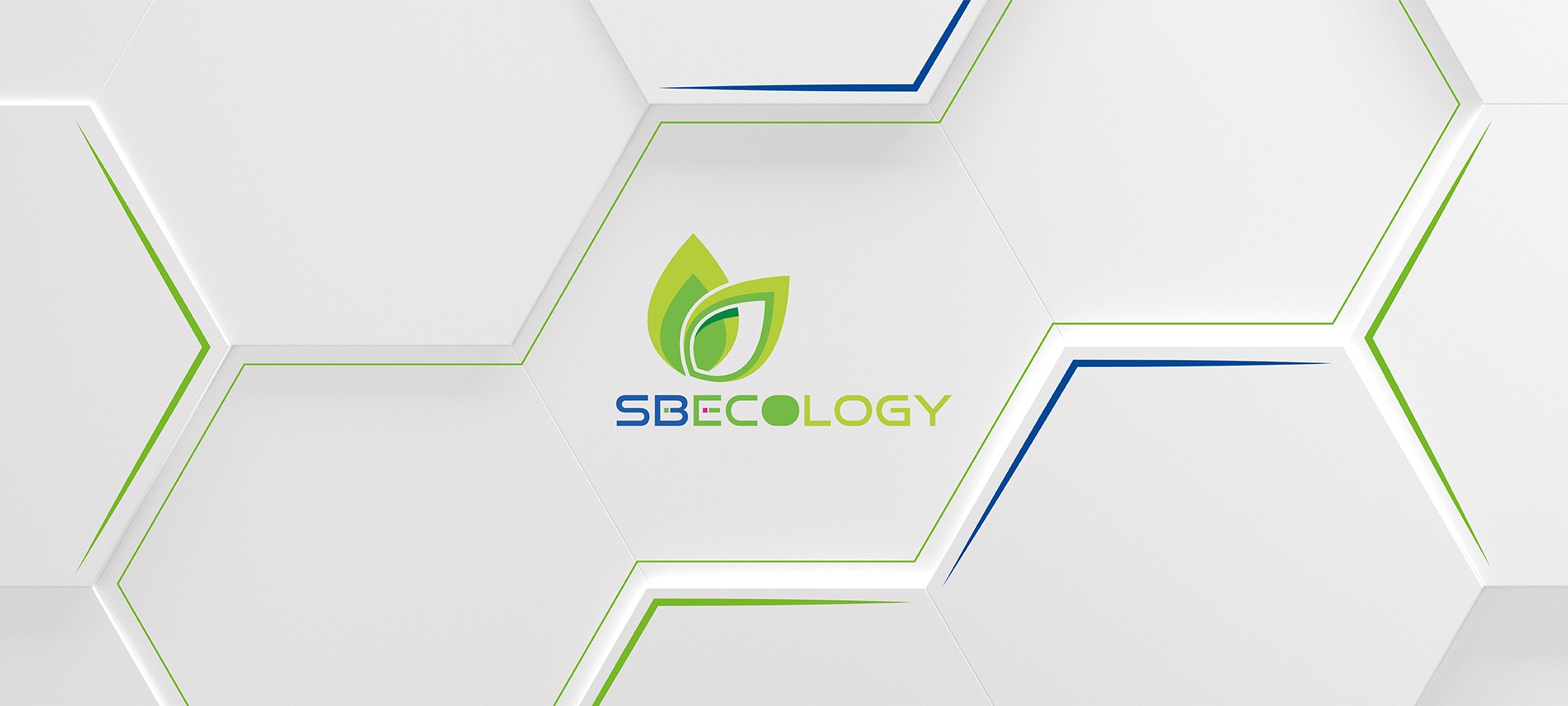 slide Sb ecology