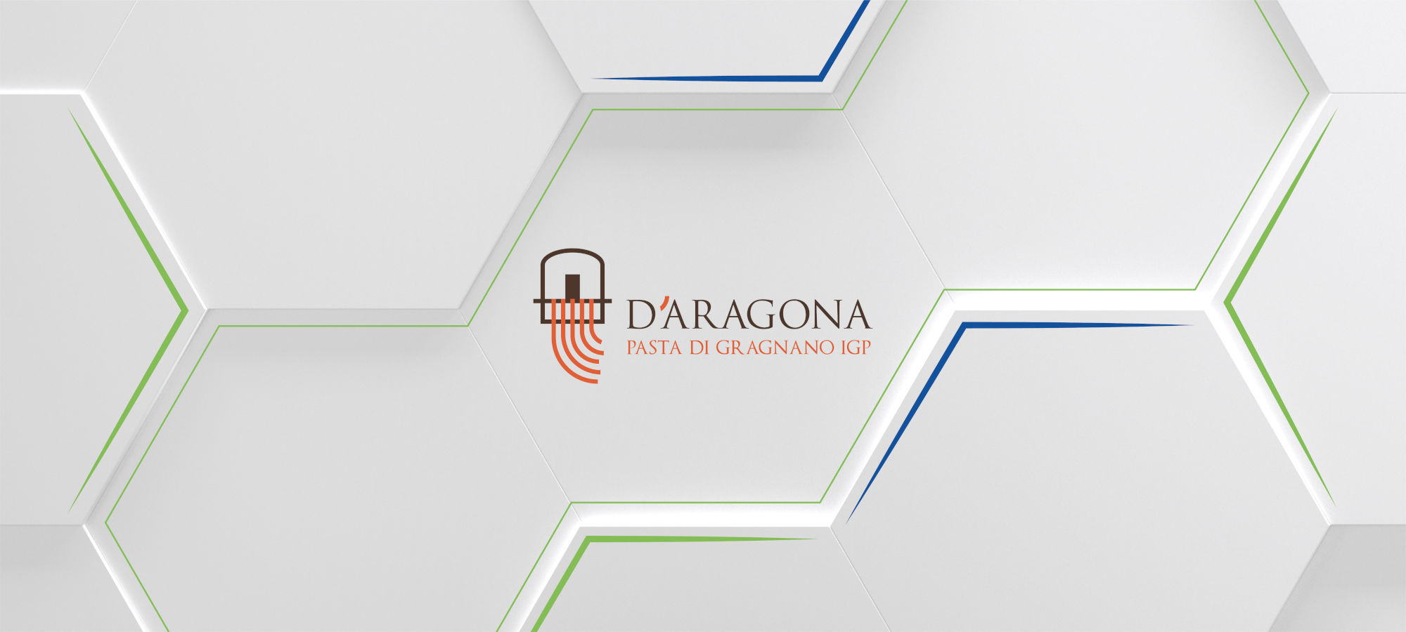 slide pasta D'Aragona