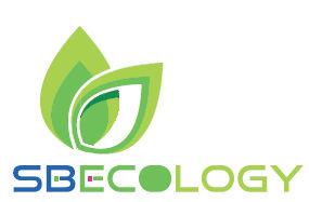 sb ecology