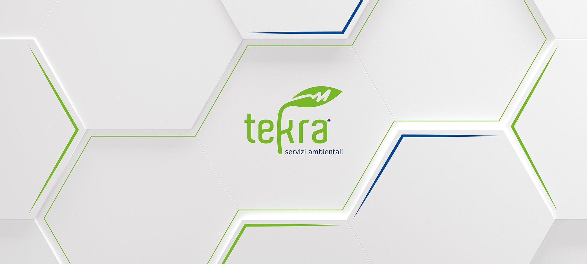 slide Tekra servizi