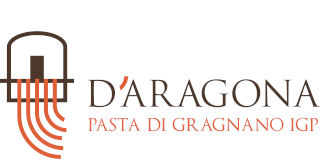 pasta D'Aragona